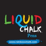 chalk-marker-pens