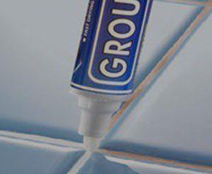 grout-pens