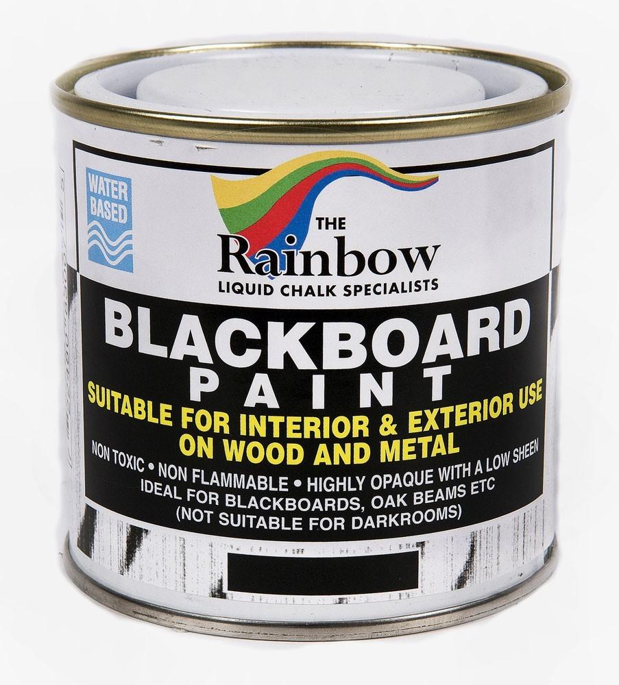 Blackboard Paint Part - 50: Blackboard Paint