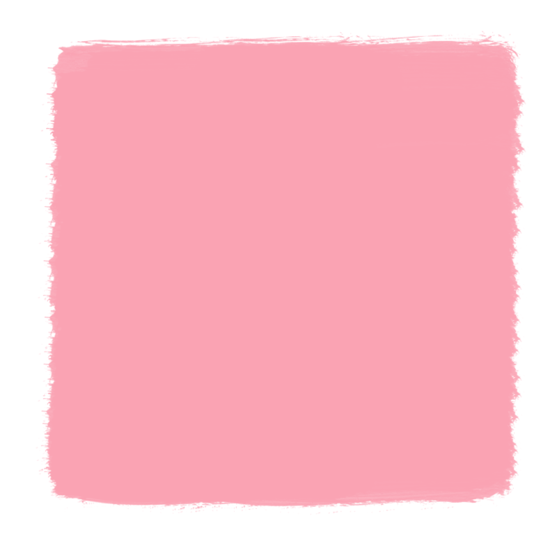 Dusky Pink Shabby Chic Furniture Paint