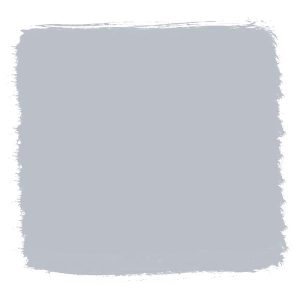 Grey Embrace