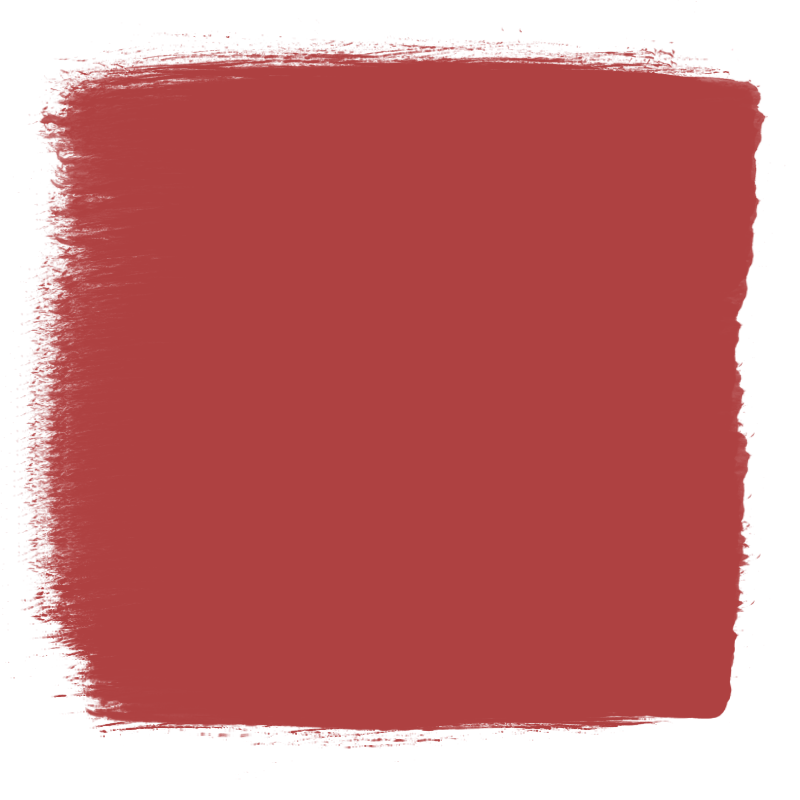 Superb Nautical Red Shabby Chic Furniture Paint The Liquid Chalk Download Free Architecture Designs Lukepmadebymaigaardcom