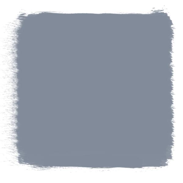 Pebble Grey