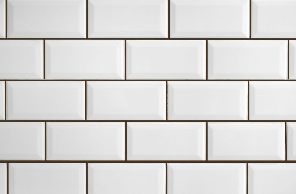 brown-tile-grout