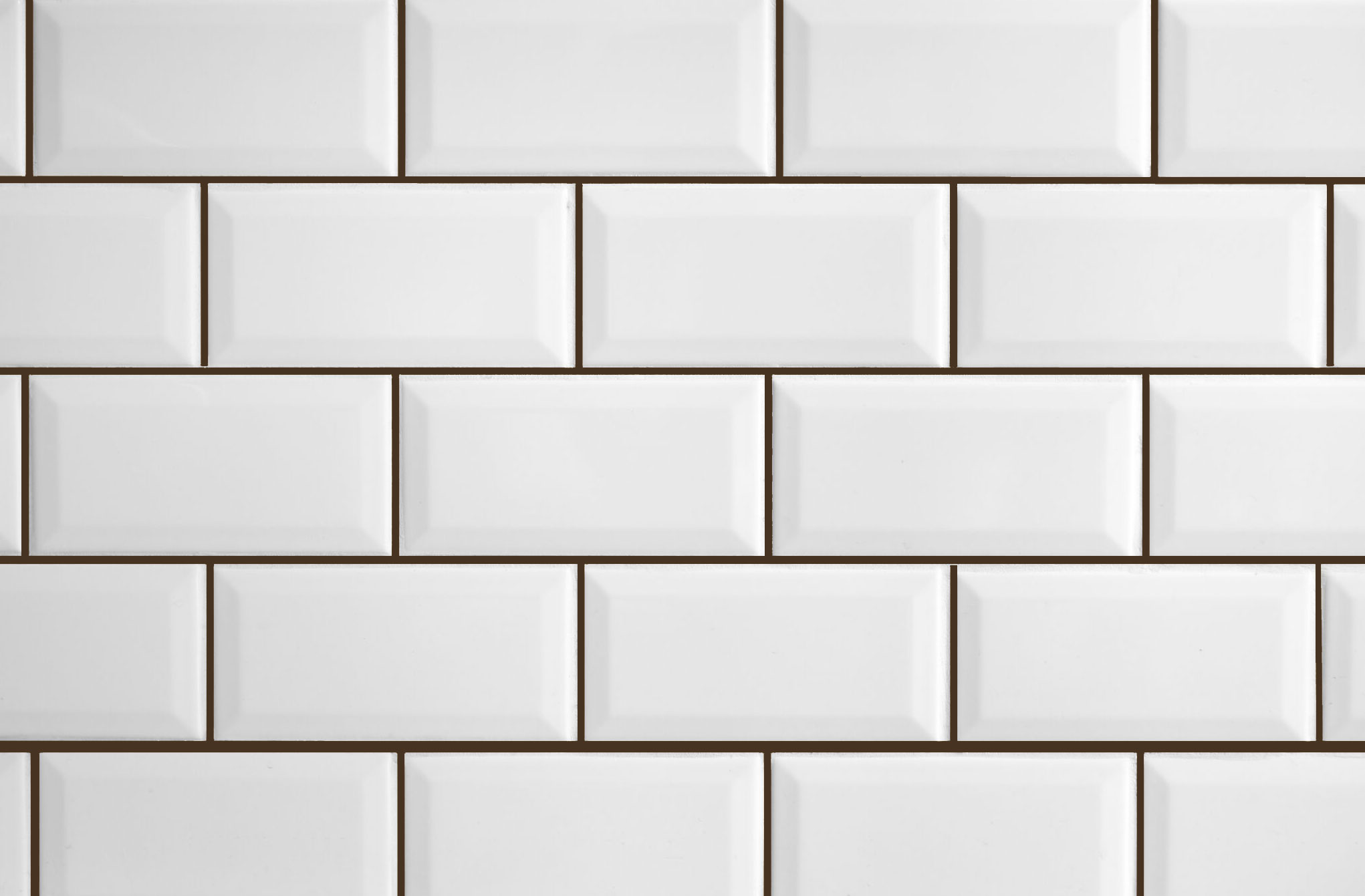 How To Grout Tile Wall Kitchen