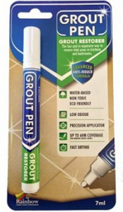 grout-pen-featured (1)