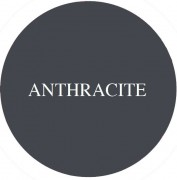 anthracite chalk based furniture paint