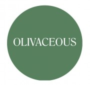 olivaceous chalk based furniture paint