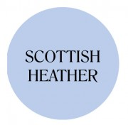 scottish heather chalk based furniture paint