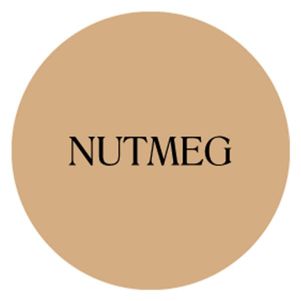 nutmeg chalk based garden furniture paint