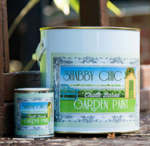 Garden furniture paint featured image