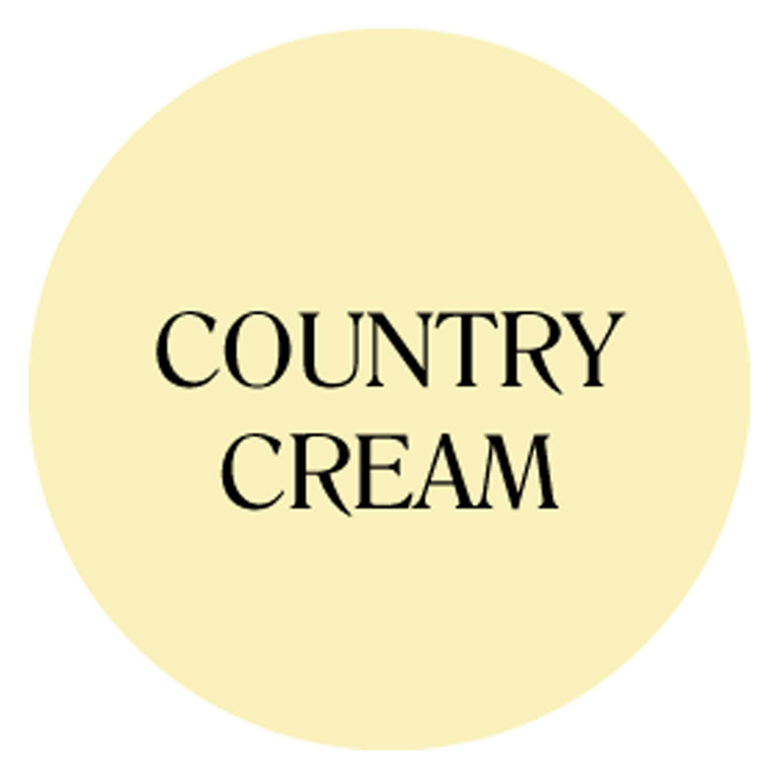 Shabby Chic Chalk Based Garden Paint 250ml : country cream icon from www.rainbowchalk.com size 1500 x 1500 jpeg 70kB