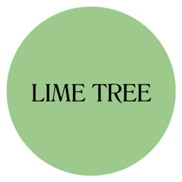 lime tree chalk based garden furniture paint