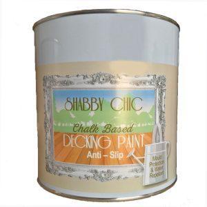 decking-Paint-tin