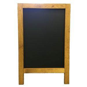 a-frame-2x1