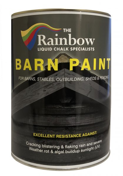 Barn-Paint-tin-single