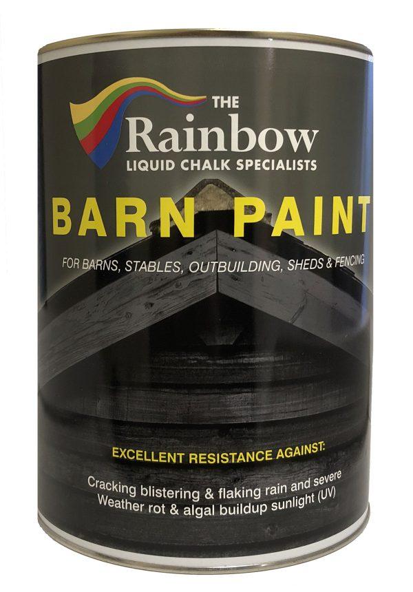 Barn-Paint-tin-single