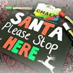 stop-here-santa-sign
